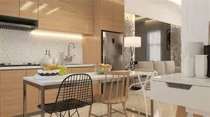 sketchup tutorial kitchen collection of interior designing kitchen sketchup tutorial design