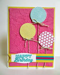 168 best handmade cards for any occasion images on pinterest