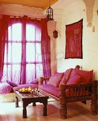 Home Decoration Indian Style 341 Best Indian Rooms Images On Pinterest Indian Interiors