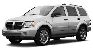 nissan pathfinder with rims amazon com 2007 nissan pathfinder reviews images and specs
