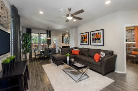 Orlando Villa Communities Map by New Homes For Sale In Cedar Park Tx Buttercup Villas Community