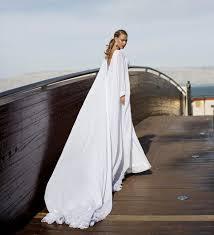 brautkleid katalog inspirierend brautkleider 2014 katalog design hochzeitskleid