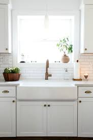 Best Ideas About Kitchen Best Kitchen Sink Decor Home Design - Simply kitchen sinks