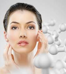 to get a fair complexion in a short period of time