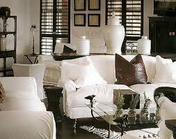 Plantation Style Home Decor 971 Best British Colonial Living Rooms Images On Pinterest