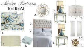 How To Create A Relaxing Bedroom Retreat   Tips Setting For Four - Bedroom retreat ideas