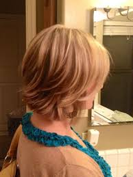 short layered layered hair cut for women over 50 pictures 23 short layered haircuts ideas for women popular haircuts