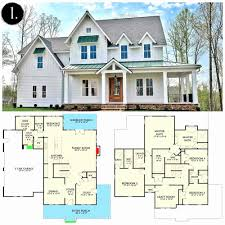 southern living house plans com southern living house plan 1561 awesome astounding southern living