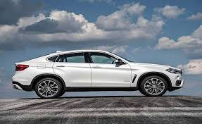 bmw x6 series price bmw x6 price in india images mileage features reviews bmw cars