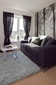 black living room ideas to enhance your home decor for decor4 apartment living room wall decorating eas sky designs home photo small black and white grey