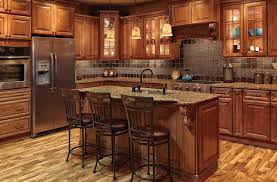 discount solid wood cabinets society hill raised panel mocha kitchen cabinets solid wood