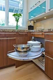 alternative kitchen cabinet ideas 18 kitchen base cabinets tags kitchen cabinet alternatives