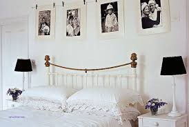 wall decor new way to decorate your bedroom walls way to