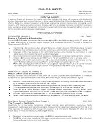 Pilot Resume Examples Capital One Resume Free Resume Example And Writing Download