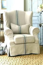 slipcovers chairs slip covers for chairs southwestobits com