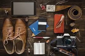 travel accessories images 9 essential travel accessories for men jpg