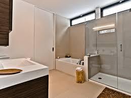 mountain condo decorating ideas condominium decorating interior design basement decorating a condo