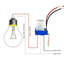 Photocell For Outdoor Lights Outdoor Photocell Wiki Photocells For Outdoor Lights Photocell