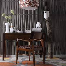 Embossed Wallpanels 3dboard 3dboards 3d Wall Tile by Best 25 3d Wall Panels Ideas On Pinterest 3d Textured Wall