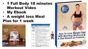 how to lose thigh fat fast naturally lose up to 1 inch of thigh
