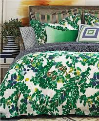 Tommy Hilfiger Duvet 58 Best Bedding Images On Pinterest Bedroom Ideas Comforter
