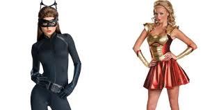 Pepper Halloween Costume 5 Sexiest 2013 Halloween Costumes Ix Daily
