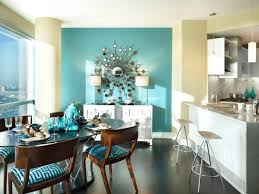 stunning buffet decorating ideas gallery decorating interior