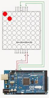 sik guide arduino 727 best leds images on pinterest arduino projects projects and