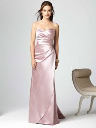 dessy bridesmaid dresses uk pale pink bridesmaid dresses 19 delightful styles hitched co uk