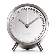 buy modern mantel and desk clocks online oh clocks australia