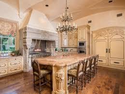 modern viking style homes home decor ideas