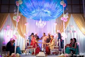 indian wedding planners in usa indian wedding planner usa
