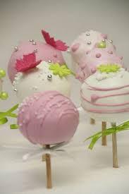 321 best cake pops cake balls brownie bites u0026 donut holes images