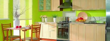 Cute Interior Design For Small Houses Interior Small House Christmas Ideas Home Decorationing Ideas