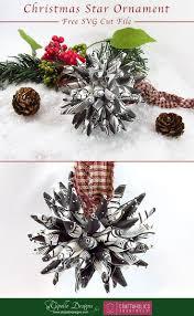 75 best ornaments images on pinterest christmas ideas christmas