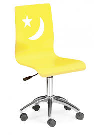 Modern Office Desk Chair by Yellow Rolling Desk Chair Best Computer Chairs For Office And