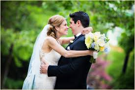 boston wedding photographers 2016 recap for boston wedding photographers person killian photo