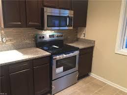 Grand Furniture Chesapeake Va by Chesapeake Va Transitional Homes For Sale