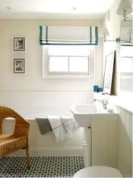 Bathroom Window Blinds Ideas Bathroom Blinds Ideas The Bathroom Window Blinds Ideas For Blinds
