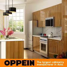 Imported Kitchen Cabinets Kitchen Cabinets Direct From China Kitchen Cabinets Direct From