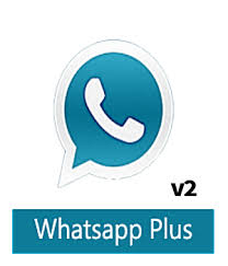 whatsap apk whatsapp plus 2 22 cracked free apk softasm