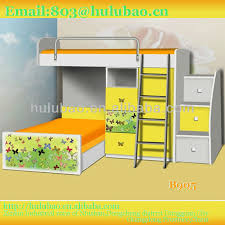 Kids Bunk Beds Reliefworkersmassagecom - Kids bunk bed desk