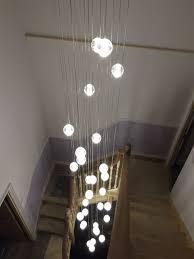 Modern Chandeliers Uk Appealing Modern Chandelier Lighting Uk 47 Modern Ceiling Lights