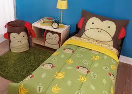 Disney Cars Double Duvet Bedding Set P P Wonderful Disney Toddler Bedding Sets Wonderful
