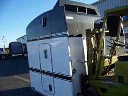 Truck Sleeper Interior Sleeper Parts Tpi