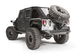 jeep fender flares jk fenders archives fab fours
