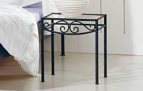 grey metal bedside table metal bedside table grey metal bedside tables set of 2 classic