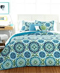 Teen Queen Bedding Bedding Sets Bedding Decorating Bedding Design Dahlia 5 Piece