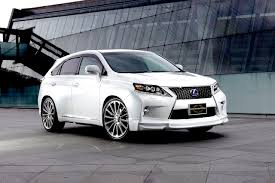 lexus hybrid 2013 lexus u2013 brands u2013 wald usa