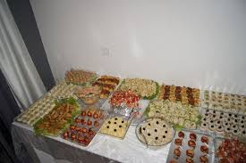 canap sucr traiteur buffet décoration pour toutes vos réceptions 78200